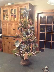 kitchen tree ideas 116 best kitchen tree images on