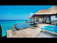 best hotels the world s top 10 best hotels to visit in 2018