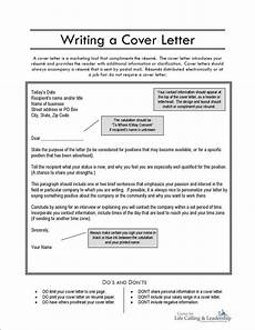 How Can I Write A Cover Letter For My Resumes English Advanced Level 2 Aka Na2 Formal Letter Writing