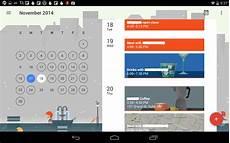 Google Calendar Image Illustrations For Google S Calendar App Subtraction Com
