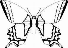Malvorlagen Zum Ausdrucken Schmetterling Ausmalbilder Schmetterling 9 Ausmalbilder Malvorlagen