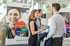 Questions To Ask At A Job Fair Questions To Ask At A Career Fair For Leaving A Great