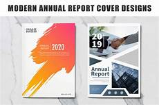 Annual Reports Cover Designs Modern Annual Report Cover Design By Moonlightdarrk