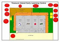 Daycare Design Layout Daycare Floor Plans Floor Plan Of Kids World Day Care In