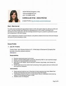 Cv Template For Cabin Crew Resume Format For Cabin Crew Excellent Cabin Crew Resume