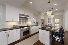Kitchen Remodeling Cost Average Kitchen Remodel Costs In Dc Metro Area Va Dc Md