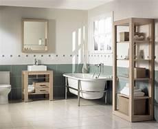 fresh bathroom ideas keep your bathrooms sparkling clean my decorative
