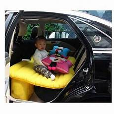 backseat beds fuloon car travel pvc