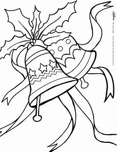 printable coloring page 19