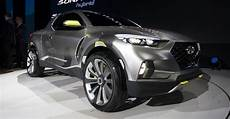 Hyundai Truck 2020 Price by Hyundai Ute Confirmed After 2020 Caradvice