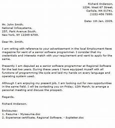 Social Services Cover Letter Examples Social Work Cover Letter Examples Cover Letter Now