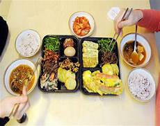 korean diets moving towards unhealthier trends report