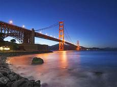 Best Restaurant To See Bay Bridge Lights Golden Gate Bridge Suicide Prevention Net Construction