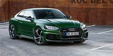 2020 audi rs5 tdi 2018 audi rs5 pricing and specs big turbo coupe here in