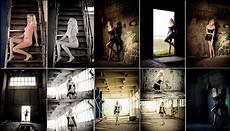 brude fotografering boudoir fotograf fotograf skanderborg