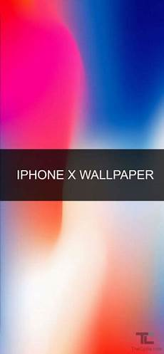 apple iphone x wallpaper size iphone x wallpapers stock wallpapers 2019