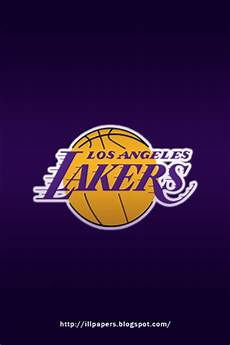 lakers iphone wallpaper illpapers sports highlights news wallpapers