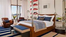 Nautical Bedroom Ideas Sail On With 15 Nautical Themed Bedrooms Home Design Lover