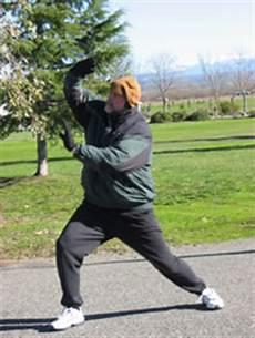 Short Staff Jo Cane Zhang Jo Do Aikijo Jojutsu Gun