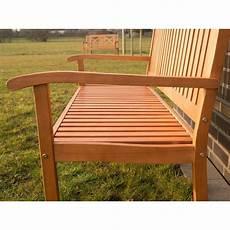 panchina per esterno panchina da esterno in legno 2 posti mod
