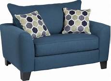 Small Sofa Bed For Small Spaces Png Image by Sleeper Sofas Livingroom Sleepers Rooms To Go