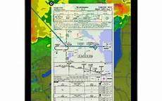 Jeppesen Charts On Android Garmin Pilot App Adds Support To Display Jeppesen