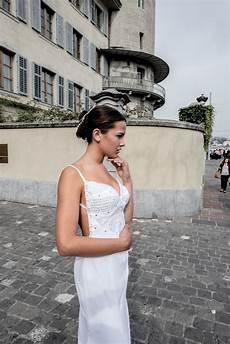 brude fotografering bildet kvinne hvit hunn modell ung v 229 r romantisk