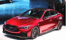 Infiniti Q50 For 2020 by 2020 Infiniti Q50 Redesign Release Date And Interior