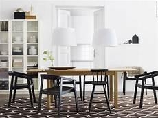 sedie e tavoli ikea come abbinare tavolo e sedie casanoi