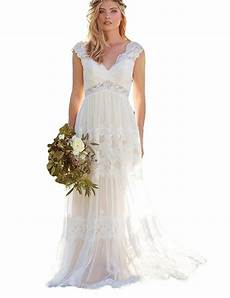 cheap wedding dresses best bridal gowns to buy on amazon cheap wedding dresses best bridal gowns to buy on amazon
