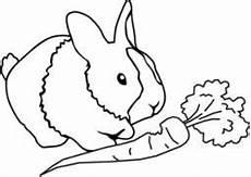 Malvorlagen Tiere Kostenlos Runterladen Ausmalbilder Tiere Zum Ausdrucken 07 Ausmalbilder Tiere