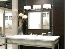 ideas for bathroom lighting 15 bathroom lighting ideas 2020 to open your mind