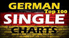 top forty singles chart german deutsche single charts top 100 06 01 2017