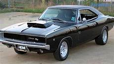 top ten muscle cars of the 60 s and 70 s youtube