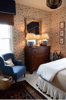 vera stanza di cosy comer stanza da letto idee per la stanza da letto