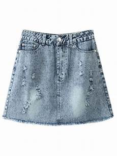 skirt png transparent images png all