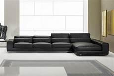 divani foto divano in pelle design aramis