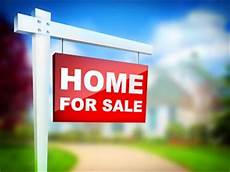 Listing A Home For Sale Which Kind Of Real Estate Buyer Are You Naples Florida