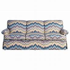 Taupe Sectional Sofa Png Image by Schumacher Cambridge Sofa Vintage Sofa Patterned Linens