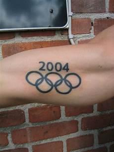 kaffe tatovering dansk olympisk deltager i gr 230 kenland tatoveringen lavet i
