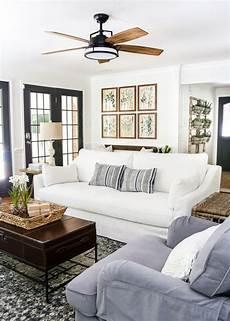 home decor cozy cozy home decor my home decor guide