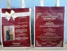 september 2014 harga undangan tas kipas unik murah bekasi