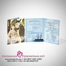 cetak undangan murah di jakarta undanganperkawinan net