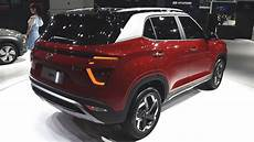 hyundai creta 2020 2020 hyundai ix25 hyundai creta all you need to