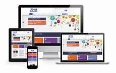 web e design de aplicativos responsive web design website design responsive