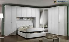 scavolini da letto armadio biancospino emmerre arredamenti srl