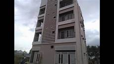 Bangalore Rental Properties Bda 30x40 Rent Income Property Investment For Sale