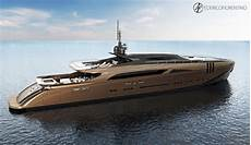 history supreme yacht the belafonte a 50 meter modern classic new concept