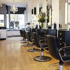 Hair Salon Light Fixtures Products Minardi Color Perfect Lighting