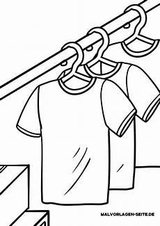 T Shirt Malvorlagen Kostenlos Pdf Malvorlage Kleidung T Shirts Ausmalbilder Kostenlos